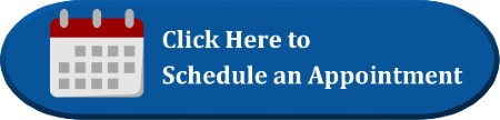 schedule appointment button