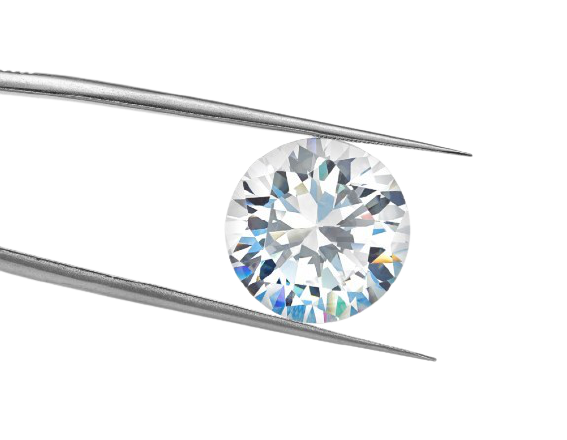 Best Place For Wholesale Diamonds In Houston